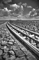 img_oland_lorenbahn